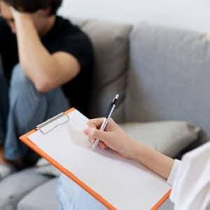 Életvezetési konzulens képzés (előleg)